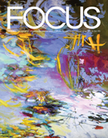 Nov-Dec 2016 Focus cover