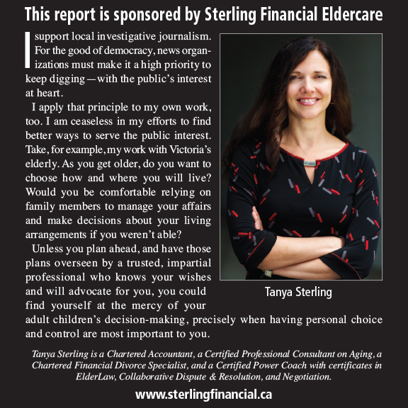 www.sterlingfinancial.ca